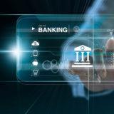 銀行員の副業事情とは?スキルを活かせるおすすめのダブルワーク3選